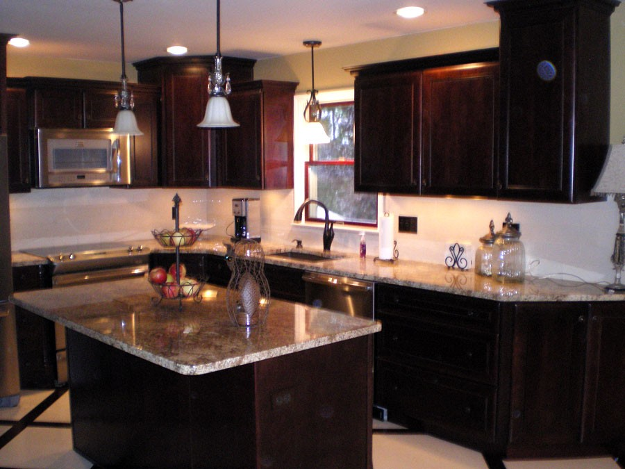 Pa State Inspection >> Kitchen Cabinets by Thomas Kitchens Hazleton, PA