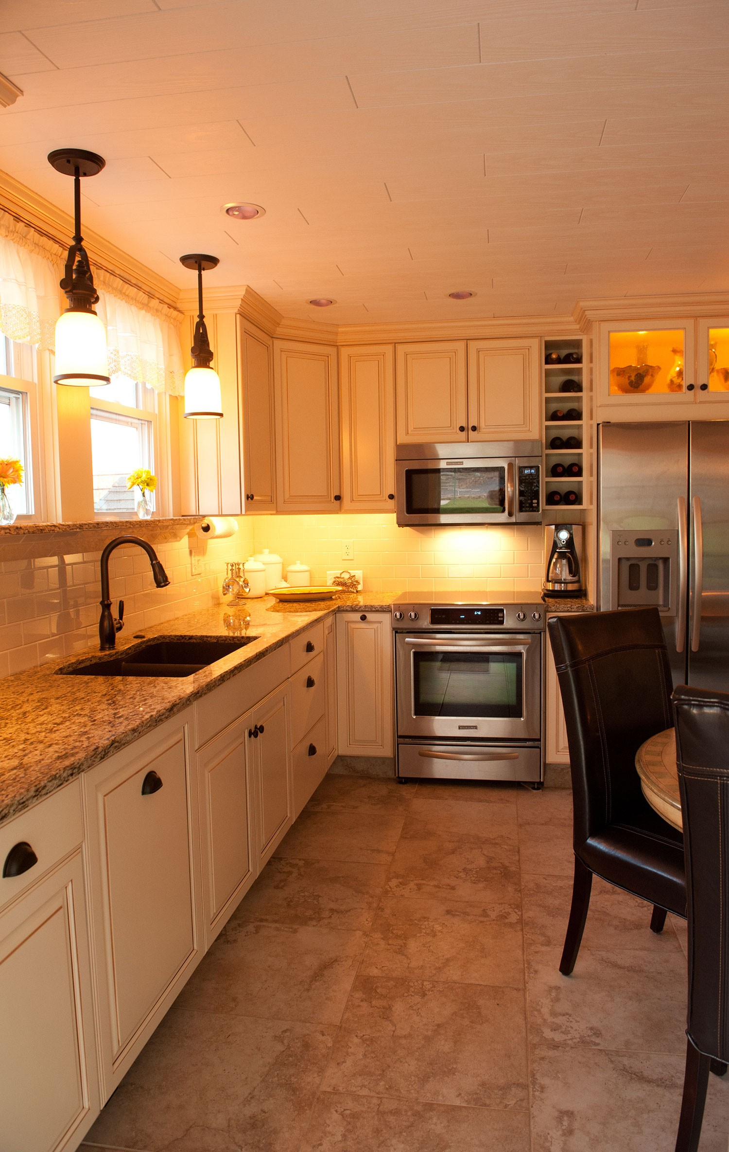 kitchen cabinets by thomas kitchens hazleton pa On thomas kitchen