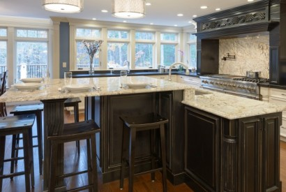 Products thomas kitchens for Adelphi kitchen cabinets