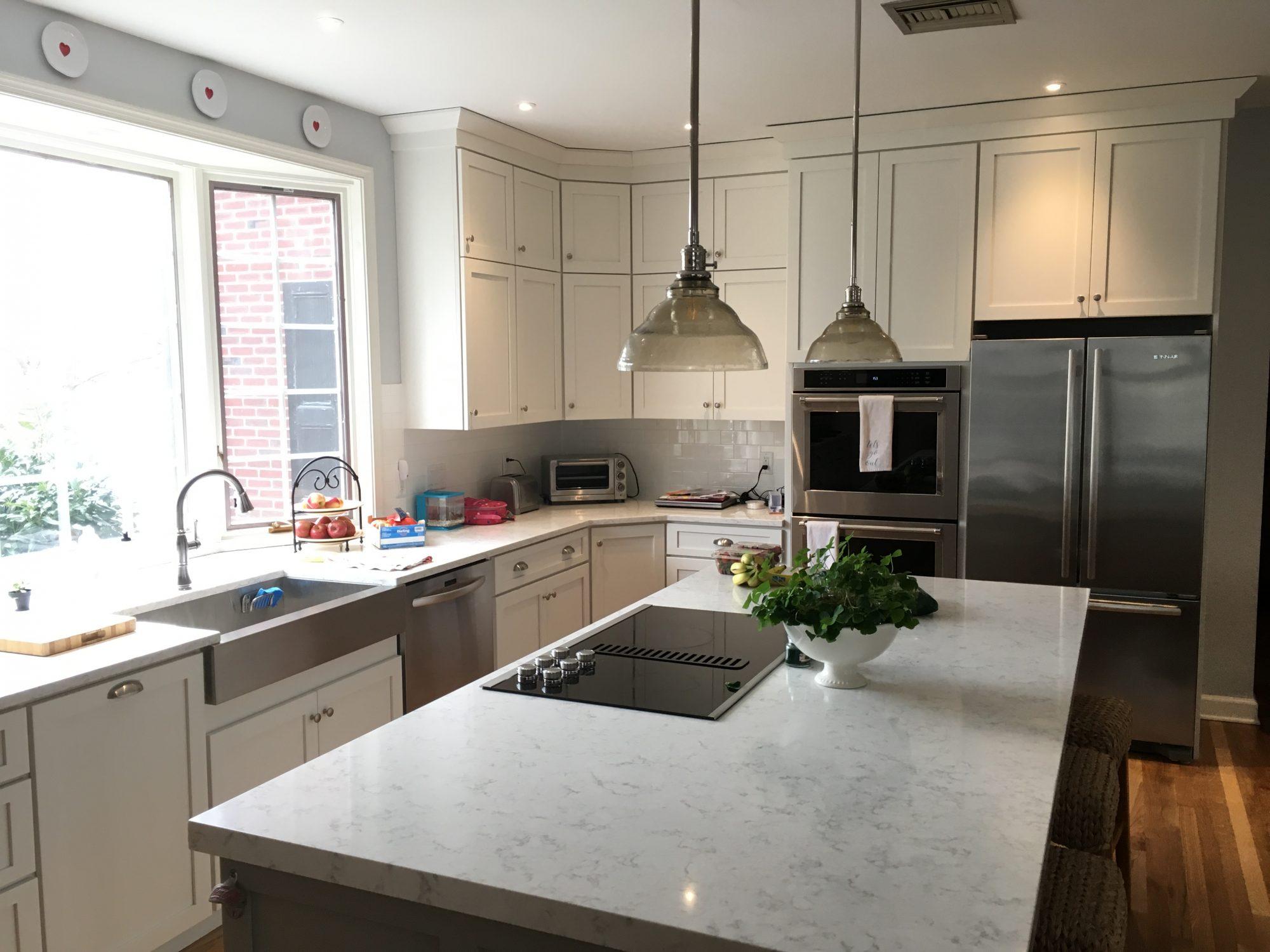 What Is A Kitchen: Kitchen Cabinets By Thomas Kitchens Hazleton, PA